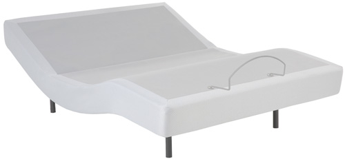 S-CAPE Adjustable Bed offered by capital bedding company