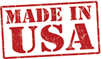 Capital Bedding Company's Mattresses are made in the USA