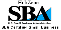 Capital Bedding is a SBA certified small business